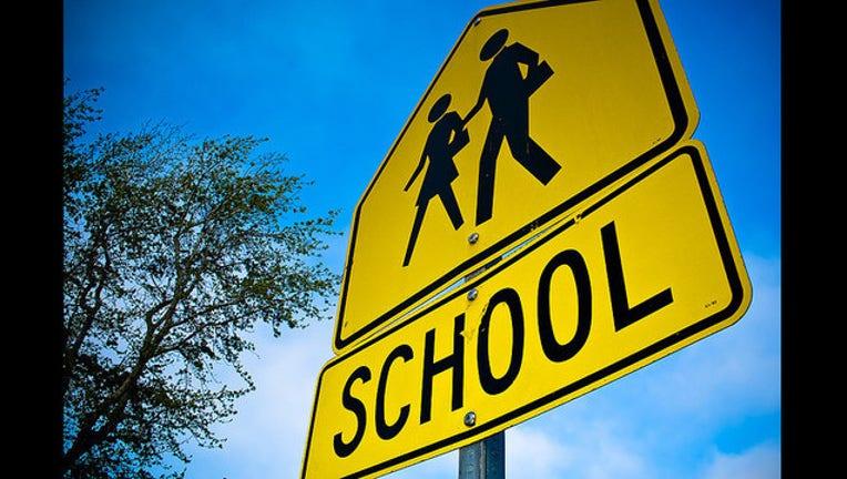school-zone_1442426519508.jpg