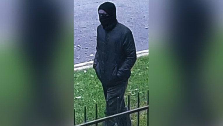 suspect rogers park shootings_1538513996830.jpg.jpg