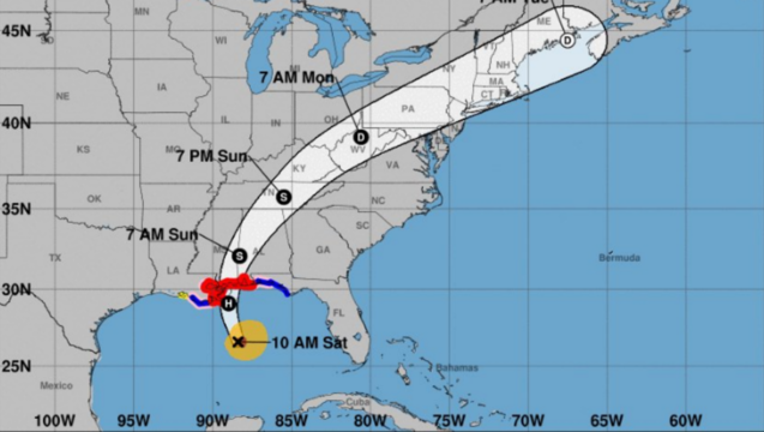 hurricane nate_1507396129154.png