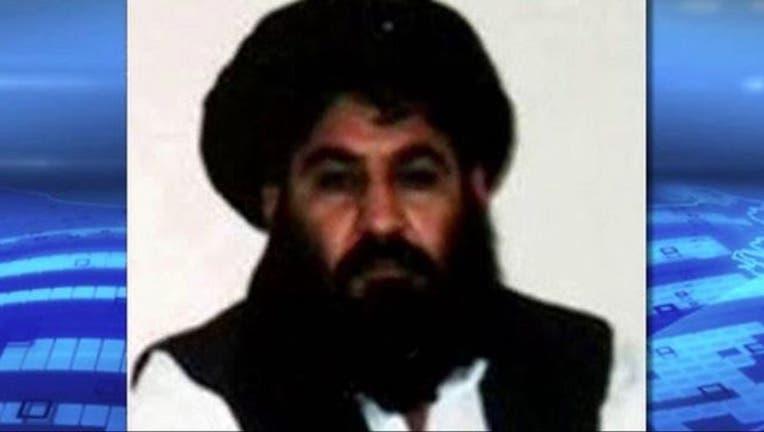 14c0a90f-taliban-mullah-mansour_1463929138233.jpg