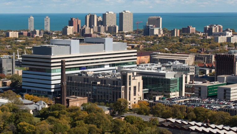 14cfce7a-u of chicago hospital.jpg