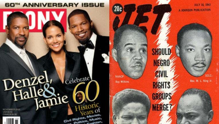 ebony-jet-magazine_1465989275549.jpg