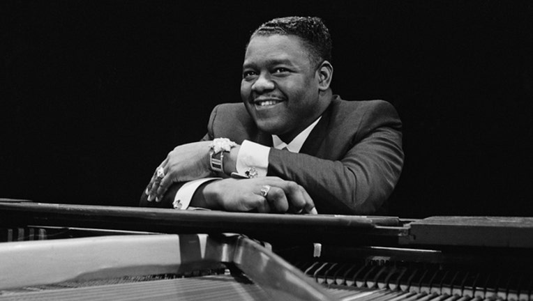 159eb878-Fats Domino (GETTY IMAGES)-401720