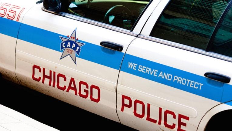 police-car_1444487484708.jpg