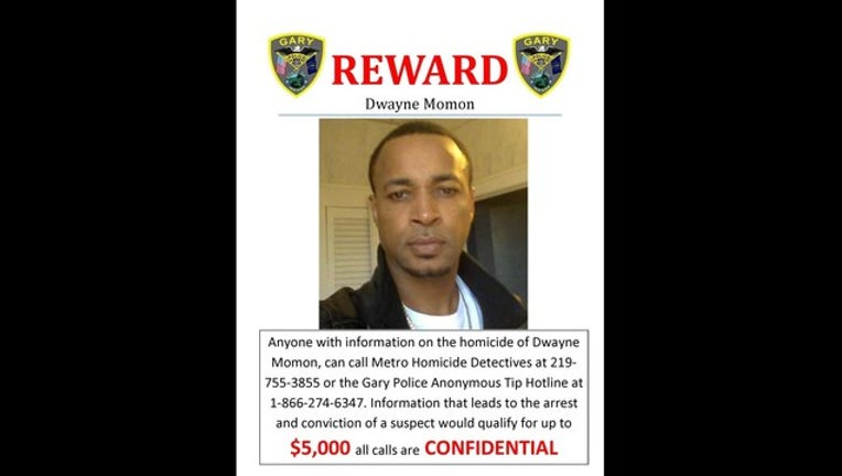 Reward-jpeg-791x1024_1457901224811.jpg