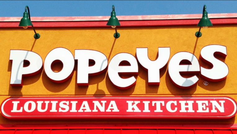 popeyes_1474386265793.png