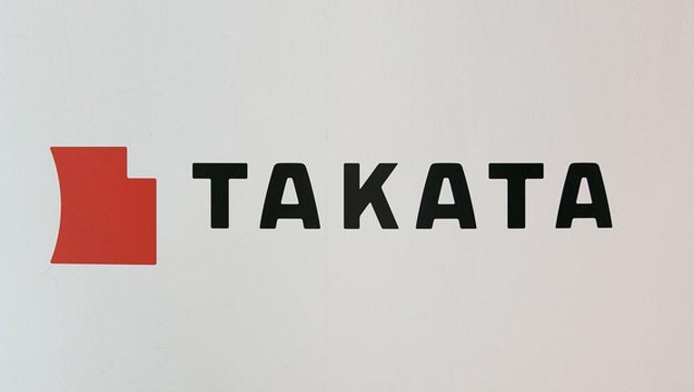 17838381-GETTY Takata logo 092818_1538179106044.jpg-408200.jpg