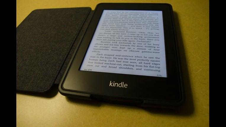 193327e3-Kindle_E-Reader-401720.jpg