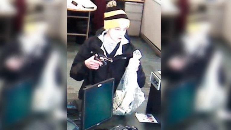 19f1e454-16-bank-robber_1460562227820.jpg