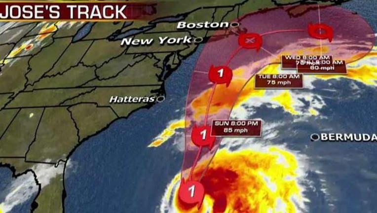 hurricane-jose_1505584653128.jpg