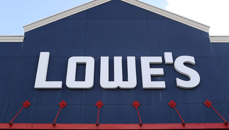1ab9f494-GETTY_lowes_110518_1541427415849-402429.png