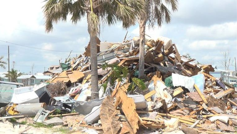 1ad85ca8-f6a807f8-Seven-months-after-Hurricane-Michael-this-is-still-the-reality-in-Mexico-Beach_1557952879435.jpg