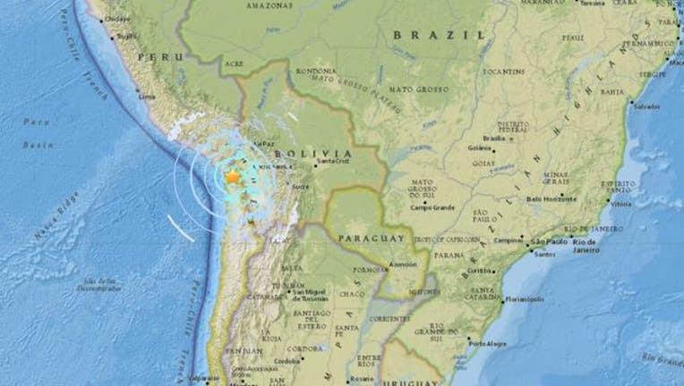 1b382c47-chile-earthquake_1507633320553.JPG