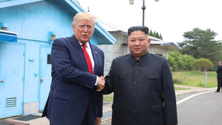 1bb729e0-trump kim use this cropped_1561896612639.jpg-401720.jpg
