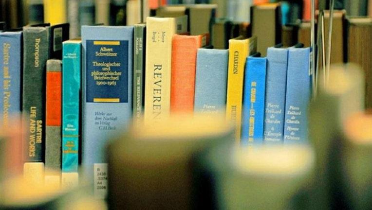 library-books_1460472938535.jpg