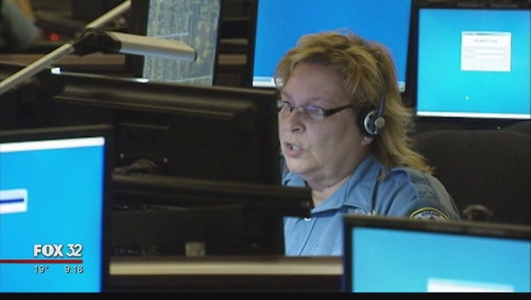 1c466176-9_1_1_dispatchers_learn_how_to_recognize_0_20161217033137
