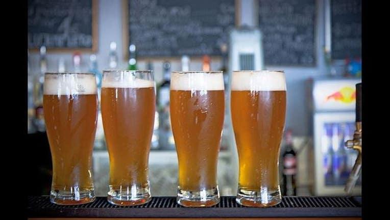 1c734257-beer