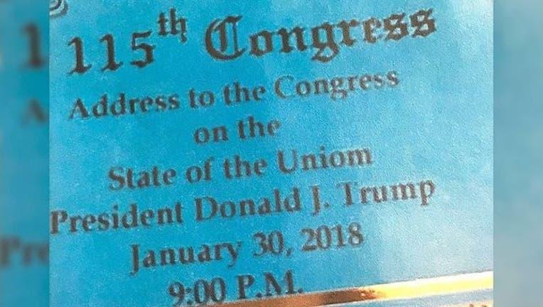 1c874126-state-union-ticket-typo_1517323345829.jpg