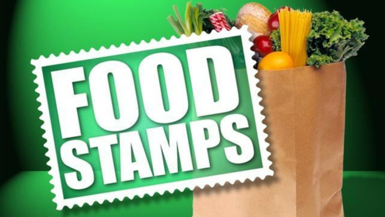food stamps_1463098761570.jpg