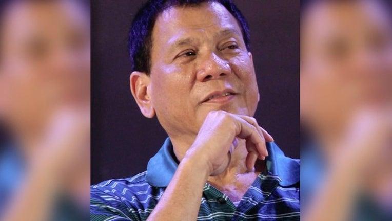 1ca38f58-Rodrigo Duterte_1465146097693.jpg