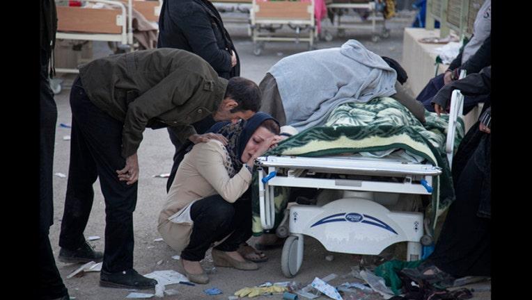 1ce840e2-Iran Iraq Earthquake_1510586576321-405538