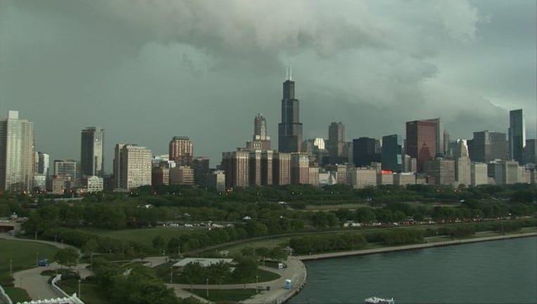 1e1d56a4-chicago-thunderstorm