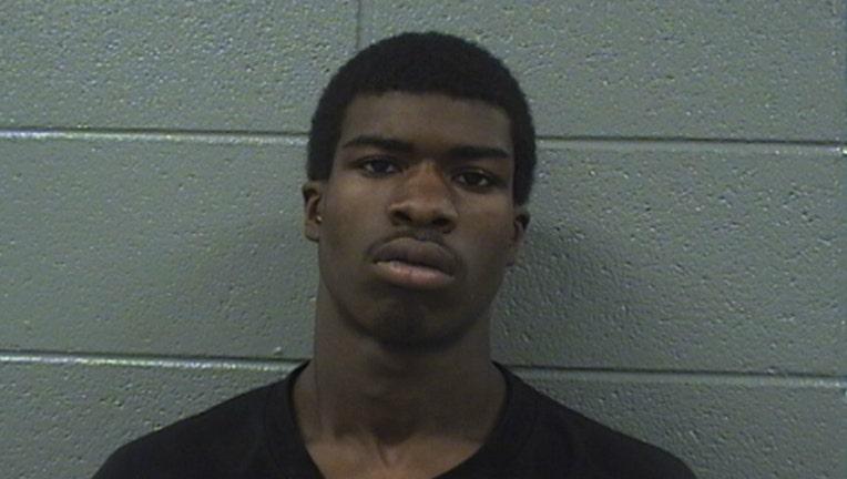 1e30fd11-carjacking suspect_1513116273986.jpg