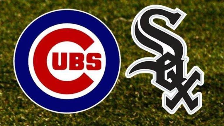 cubs-white-sox-logo