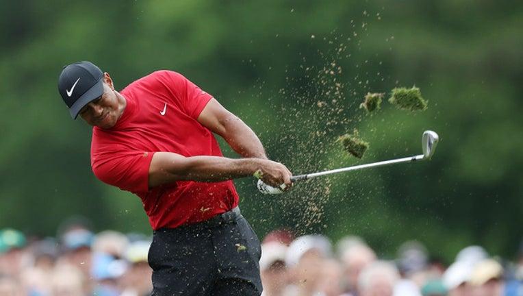 1e4f3201-GETTY Tiger Woods 041419-401720-401720