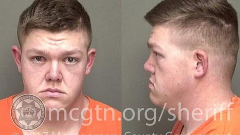 1f5dcaac-army medic sex assault arrest_1510850668833-65880.jpg