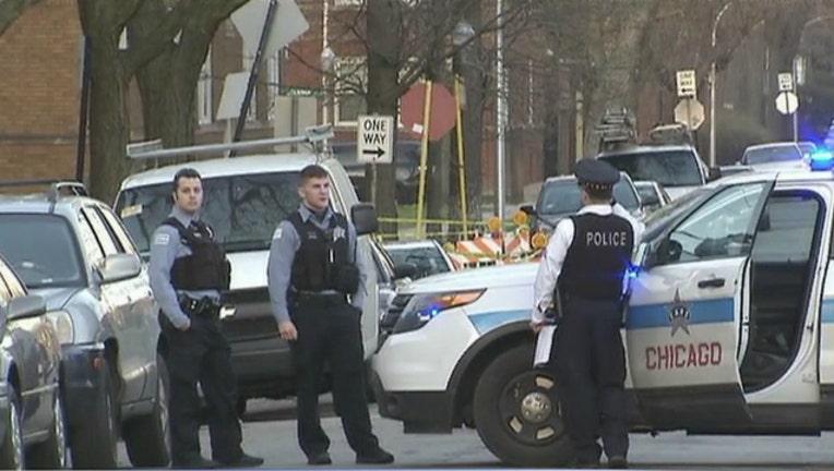 chicago-police_1460773031216.jpg