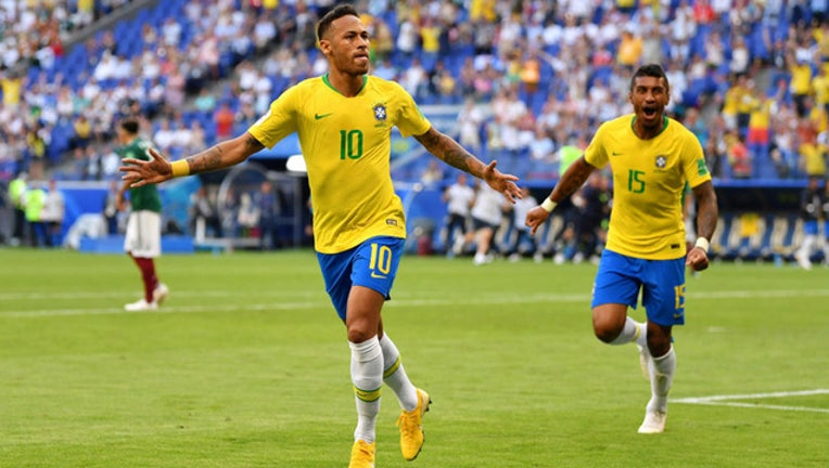 200a1ee7-Brazil beats Mexico GETTY-409650