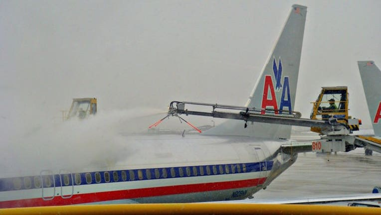 ohare-airport-snow_1448207512595.jpg