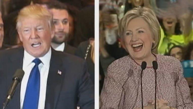 215ae0fe-Trump And Clinton-402970