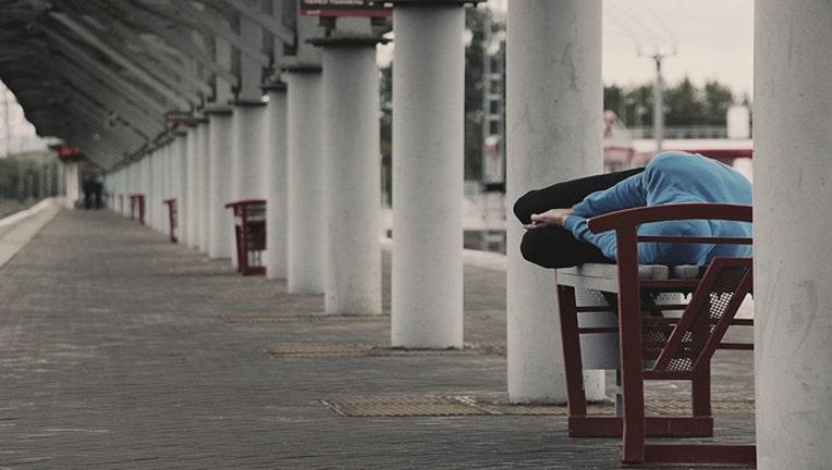 homeless_1484743782833-401385.jpg