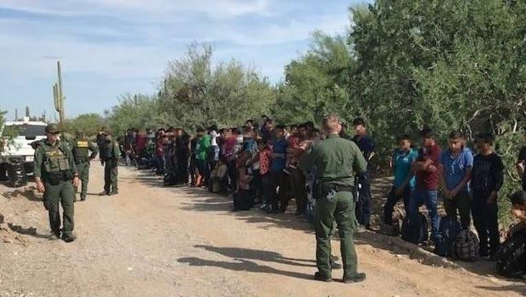border-patrol-caravan.jpg