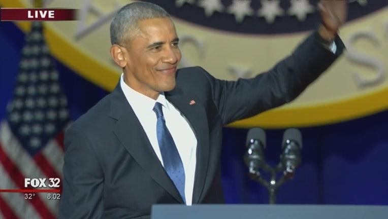 Forceful_and_tearful__Obama_says_goodbye_0_20170111051852