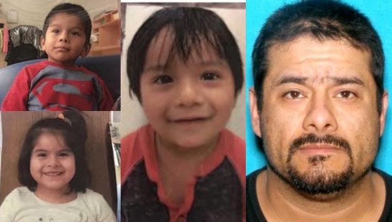 22591d5f-Indiana-state-police_amber-alert-children_083018_1535631467861.jpg
