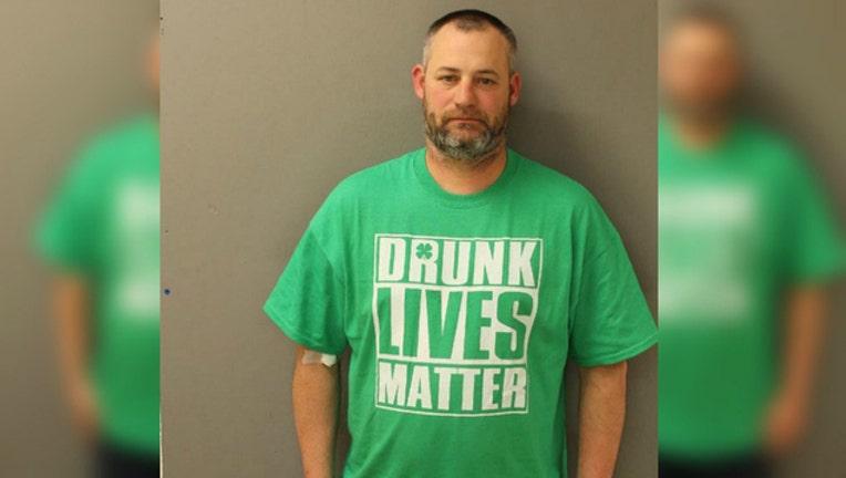 22596b68-drunk-lives-matter_1491399472394.jpg