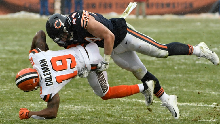 226568d0-GETTY Cleveland Browns vs Chicago Bears