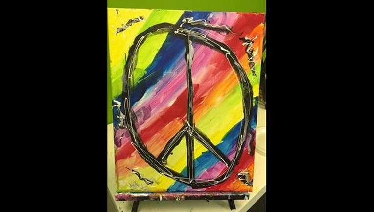 2276edc4-peace_1465989306722-404959.jpg