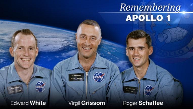 227f8a6d-109057_NASA_Disaster_Anniversaries_Apollo_1_Image_for_Web_001_1485522676058.jpg