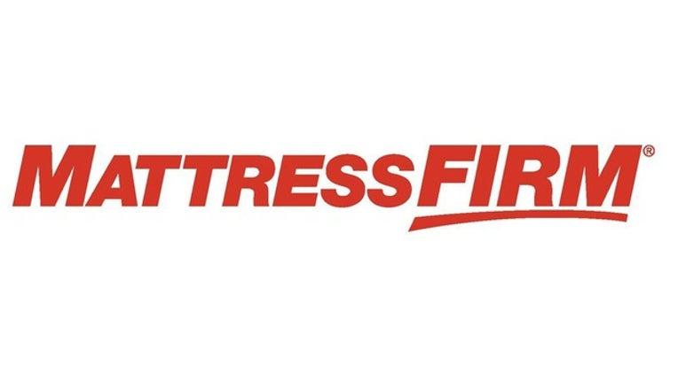 22afebc0-mattress firm logo_1538786871392.png-409650.jpg