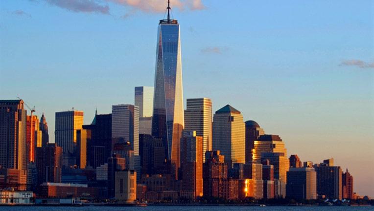 22d448d2-nyc-new-york-skyline_1483111234461.jpg