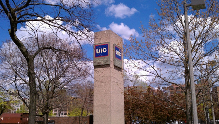 university-illinois-chicago