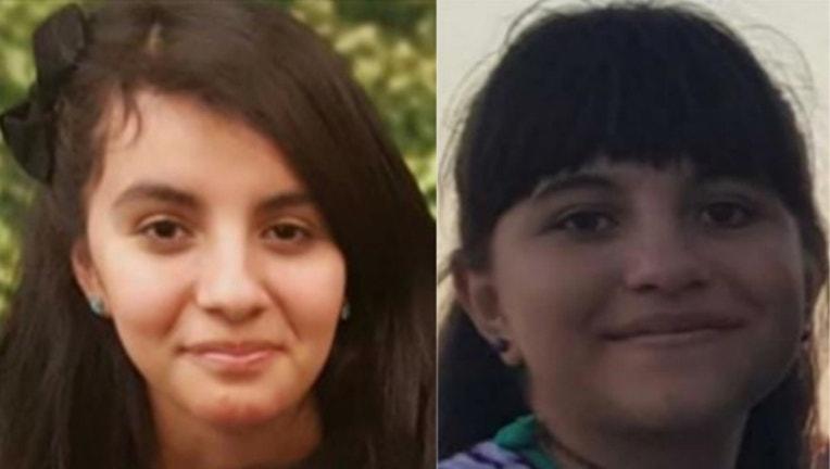 missing-sisters_1558089587290.jpg