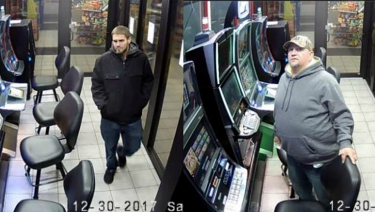 23f7a8a2-monee-gaming-suspects_1515018348546.jpg