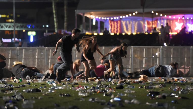 24821746-GETTY-Las-Vegas-massacre_1507215770323.png