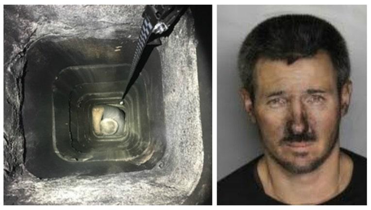 25322f76-Chimney Burglar suspect