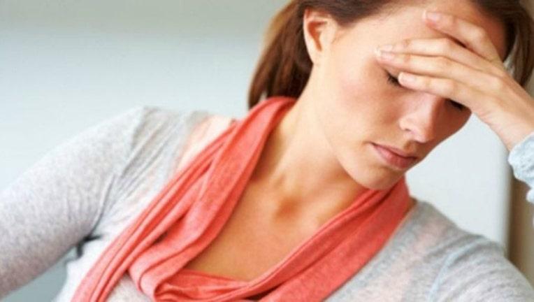 woman-stress-crying_1460582144719.jpg